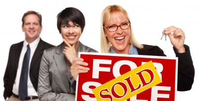 CRS_Banner-RE_Salespeople_150dpi.png