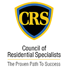 CRS The Proven Path to Success