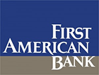 First American Bank of Illinois